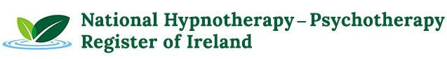 National Hypnotherapy Register Ireland